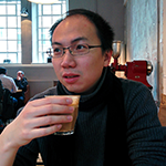 MingKiChong