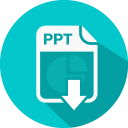 ppt-icon